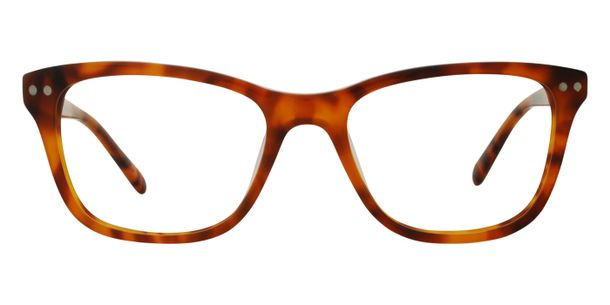 Light Brown Havana (Bruin)