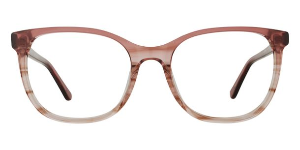 Light Pink Havana (Roze)