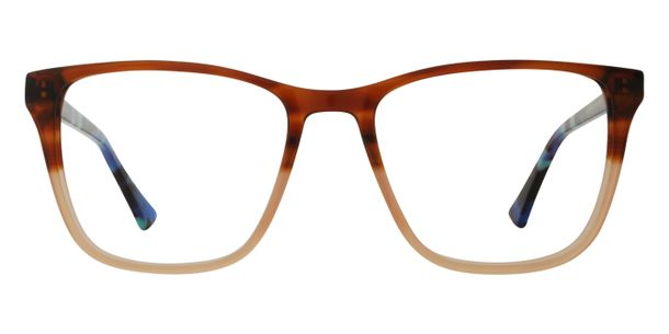 Light Brown Havana (Braun)