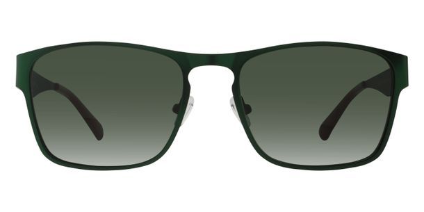 Dark Green (Groen)